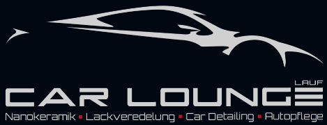 Car Lounge Lauf