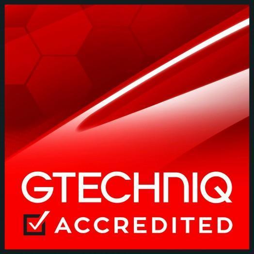 gtechniq-accr